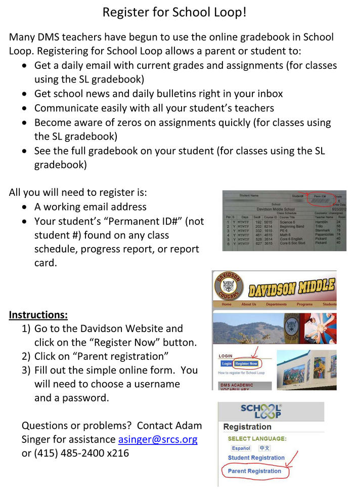 School Loop registration.jpg
