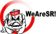 We are SR